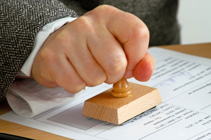 notary (1)