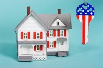 Canada U.S. Property Deed apostille authentication legalization