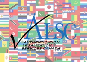 TESOL TEFL Apostille Authentification Légalisation
